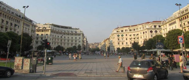<!--:el-->Θεσσαλονίκη: Στρατηγικές για την ανάπτυξη των υποδομών μέχρι το 2020<!--:--><!--:en-->Θεσσαλονίκη: Στρατηγικές για την ανάπτυξη των υποδομών μέχρι το 2020<!--:-->