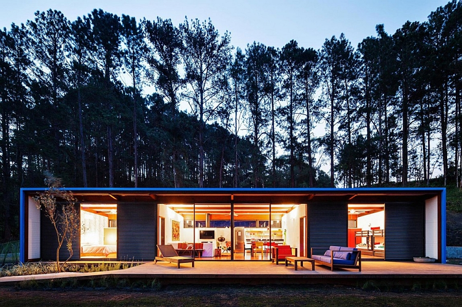 <!--:el-->Residential Shipping Container HOME<!--:--><!--:en-->Residential Shipping Container HOME<!--:-->